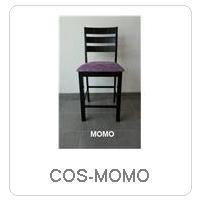 COS-MOMO